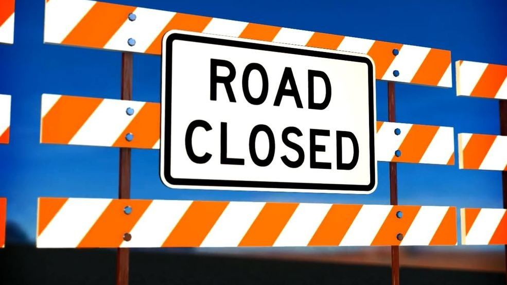 c545bd09-9558-4395-9784-3d277fc991a3-large16x9_MGN_RoadClosed_10.18.17